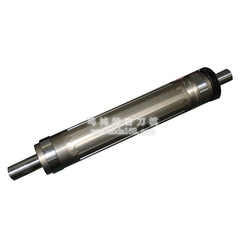 精密圆辊刀MH661281