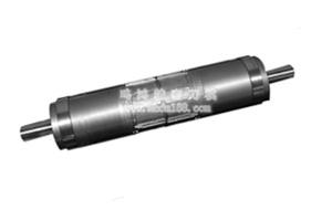 精密圆辊刀MH661285