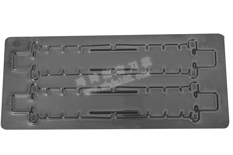 蚀刻刀模MH268237
