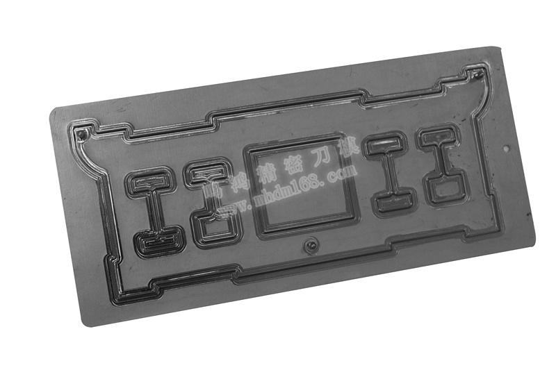 蚀刻刀模MH268231