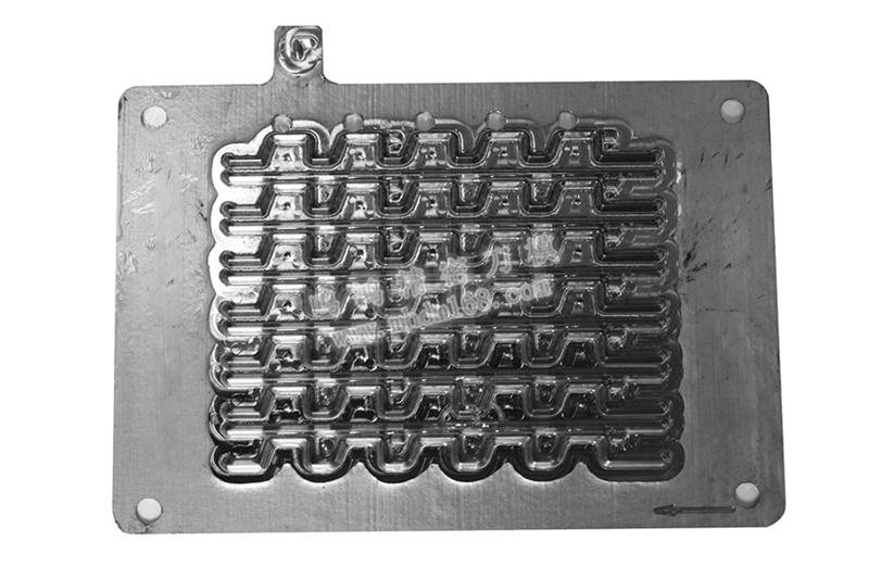 蚀刻刀模MH268228