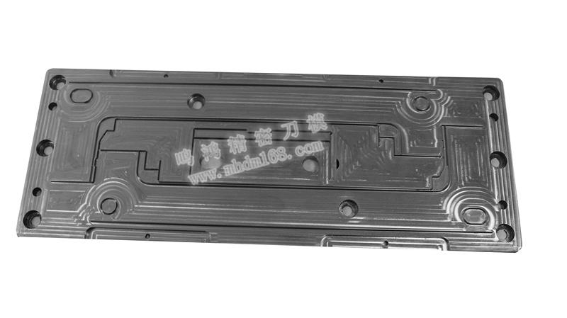 雕刻刀模MH360560