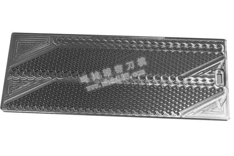 雕刻刀模MH360561