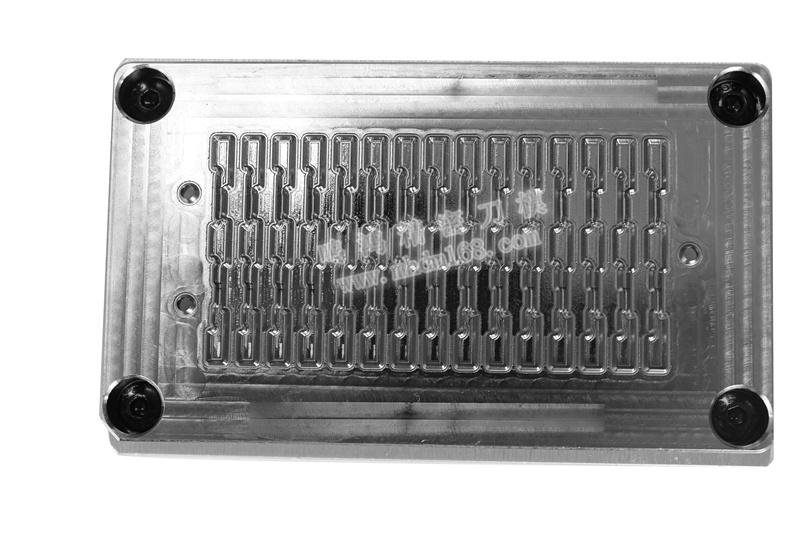 雕刻刀模MH360564
