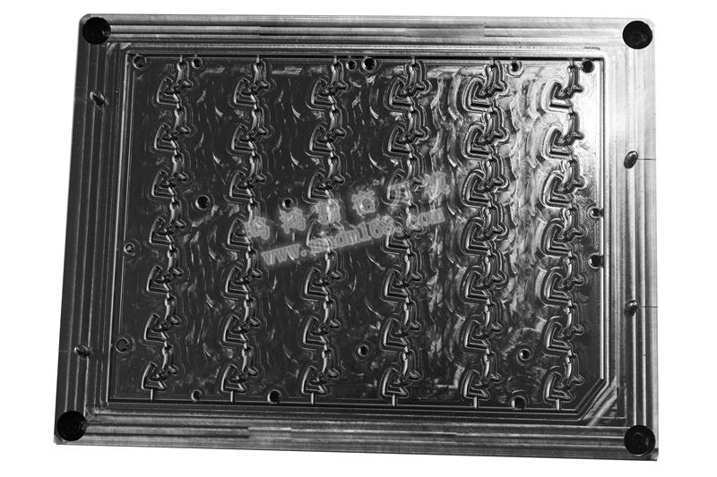 雕刻刀模MH360572