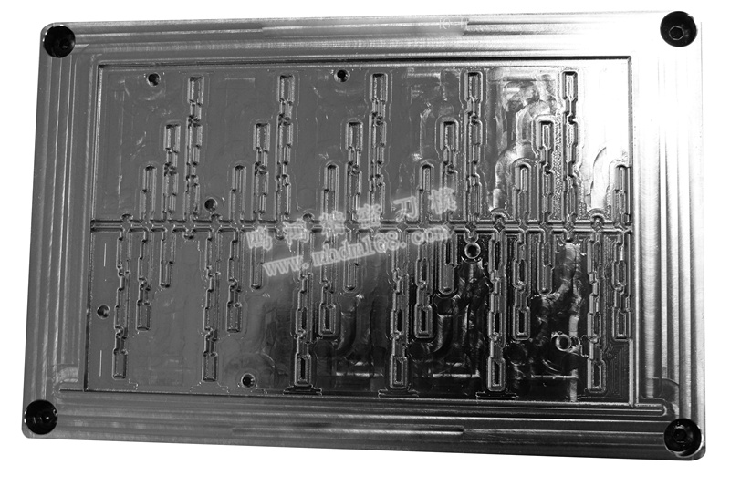 雕刻刀模MH360575