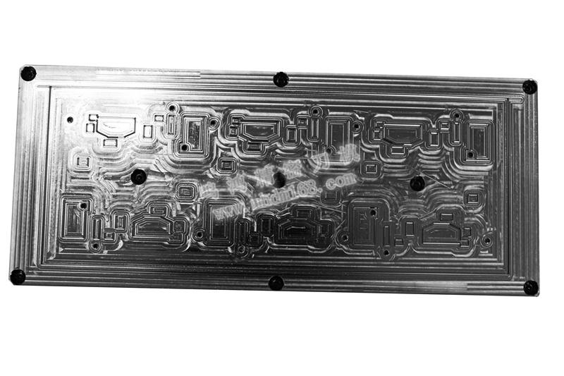 雕刻刀模MH360576