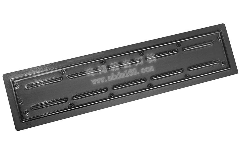 蚀刻刀模MH268236