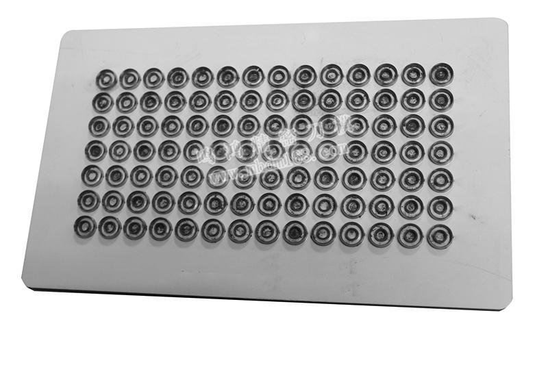 激光刀模MH160481