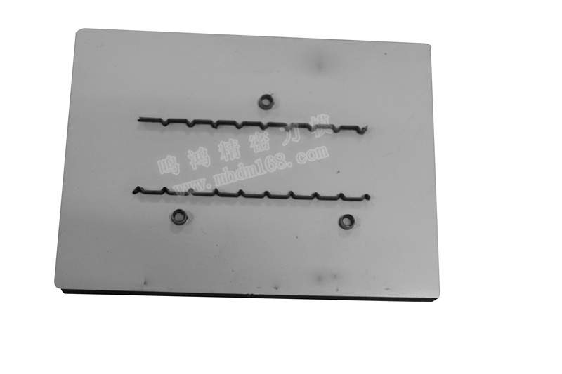 激光刀模MH160482
