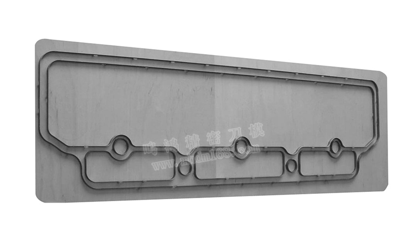 激光刀模MH160484