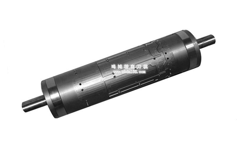 精密圆辊刀MH661294