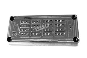 雕刻刀模MH360588