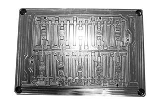 雕刻刀模MH360590