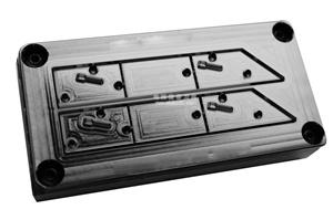 雕刻刀模MH360595