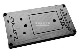 雕刻刀模MH360598