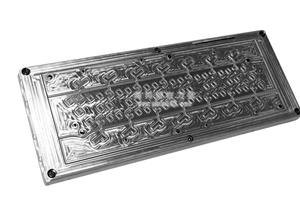 雕刻刀模MH360599
