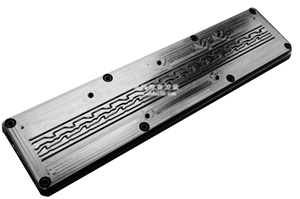 雕刻刀模MH360601