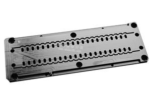 雕刻刀模MH360605