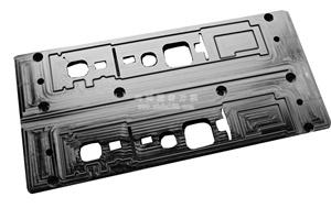 雕刻刀模MH360607