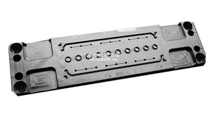 雕刻刀模MH360608