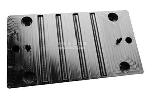 雕刻刀模MH360609