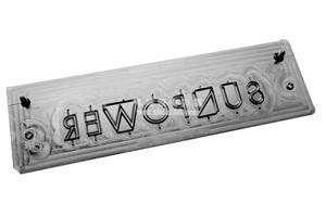 雕刻刀模MH360610