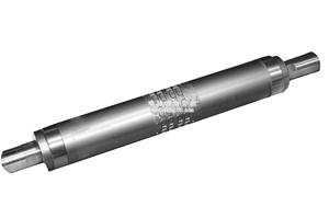精密圆辊刀MH661308