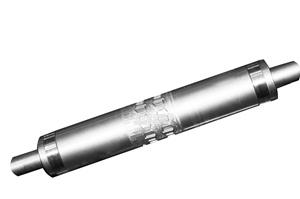精密圆辊刀MH661309