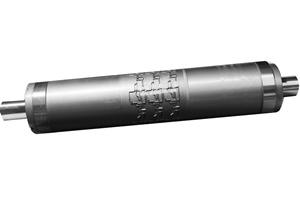 精密圆辊刀MH661312