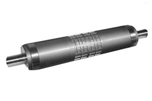 精密圆辊刀MH66141