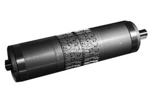 精密圆辊刀MH66145