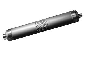 精密圆辊刀MH66148