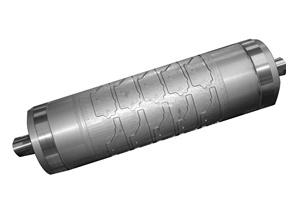 精密圆辊刀MH66149