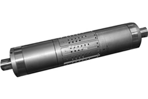 精密圆辊刀MH66151
